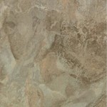 EarthWerks Bentley Tile: Luxury Vinyl Tile AB 1231