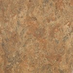 EarthWerks Boulder Tile: Luxury Vinyl Tile BDR-821