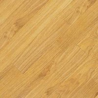 EarthWerks Wood Antique Plank: Luxury Vinyl Plank NWT 8452CD BE