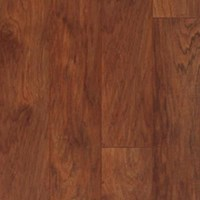 Columbia Colonial Clic: Duplin Hickory Vineyard 9.5mm Laminate DHV102