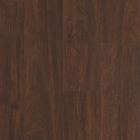 Tarkett Transcend Collection: Acacia Robusta Luxury Vinyl Tile TR-AC623
