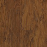 Tarkett Transcend Collection: Skyline Hickory Auburn Royale Luxury Vinyl Tile TR-SH101