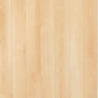 Columbia Cadence Clic: Sugar Maple 8mm Laminate SAM601