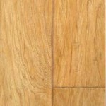 Columbia Castille Clic: Porchlight Hickory 9.5mm Laminate PLH603