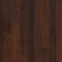 Columbia Cadence Clic: Cimarron Redwood 8mm Laminate CIR603