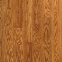 Columbia Cadence Clic: Cider Ridge Oak 8mm Laminate CRO606