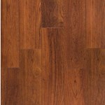 Columbia Cachet Clic: Sunset Persimmon 8mm Laminate SSP505