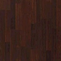 Columbia Clic Xtra: Riverbed Walnut 8mm Laminate RBW605