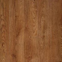Columbia Canterra Clic: Almond Roca Oak 8mm Laminate ARO703