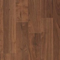 Columbia Columbia Clic: Heritage Walnut Smoke 8mm Laminate HWS501