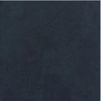 "American Olean Avenue One: Blackout 18"" x 18"" Porcelain Tile AU1018181P"