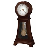 Howard Miller 635-164 Gerhard Mantel Sofa Table Clock