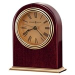 Howard Miller 645-287 Parnell Table Top Clock