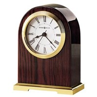 Howard Miller 645-389 Carter Table Top Clock