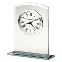 Howard Miller 645-716 Medina Table Top Clock