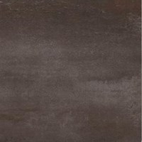 Karndean Opus: Ferra Luxury Vinyl Tile SP215