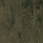 "Armstrong Rural Living:  Silver Shade Maple 1/2"" x 5"" Engineered Hardwood ERH5309"