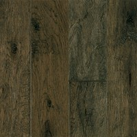 "Armstrong Rural Living: Misty Gray Hickory 1/2"" x 5"" Engineered Hardwood ERH5303"