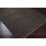 "Surya Continental Wenge (COT-1933) Rectangle 3'6"" x 5'6"""