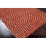 "Surya Dominican Wheat (DOC-1013) Rectangle 2'0"" x 3'0"""