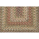 "Surya Jamestown Coffee Bean (JAM-4305) Rectangle 2'0"" x 3'0"""
