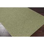 "Surya Liberty Avocado (LIB-4403) Rectangle 2'0"" x 3'0"""