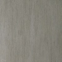 "Eleganza Contemporary Axis: 12"" x 24"" Madre Porcelain Tile CAX-MA1224"