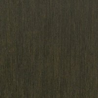 "Eleganza Contemporary Axis: 12"" x 24"" Nero Porcelain Tile CAX-NE1224"