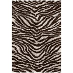 "Chandra Amazon (AMA5604-576) 5'0""x7'6"" Rectangle Area Rug"