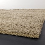 "Chandra Ambiance (AMB4233-576) 5'0""x7'6"" Rectangle Area Rug"