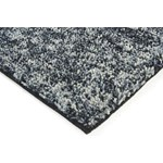 "Chandra Ambiance (AMB4270-576) 5'0""x7'6"" Rectangle Area Rug"