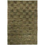 "Chandra Art (ART3581-576) 5'0""x7'6"" Rectangle Area Rug"
