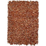"Chandra Cyrah (CYR10801-913) 9'0""x13'0"" Rectangle Area Rug"