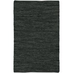 "Chandra Saket (SAK3707-3656) 3'6""x5'6"" Rectangle Area Rug"