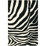 "Chandra Janelle (JAN2645-79106) 7'9""x10'6"" Rectangle Area Rug"