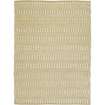 "Chandra Jazz (JAZ17000-79106) 7'9""x10'6"" Rectangle Area Rug"