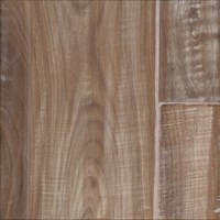 Armstrong Coastal Living:  White Washed Walnut 13mm Laminate L3051