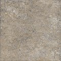 Congoleum Ovations Stone Ford: Stone Greige Luxury Vinyl Tile SF-34