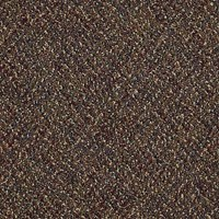 "Shaw Change In Attitude Carpet Tile J0111: Chill Out 24"" x 24"" Carpet Tile J0111 12608"