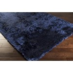 "Surya Stealth Federal Blue (STH-705) Rectangle 2'0"" x 3'0"""