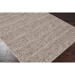 "Surya Tahoe Taupe (TAH-3705) Rectangle 3'0"" x 5'0"""