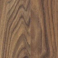 Quick-Step Classic:  Chestnut 8mm Laminate U943