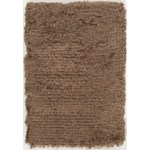 "Surya Candice Olson Whisper Taupe (WHI-1002) Rectangle 5'0"" x 8'0"""